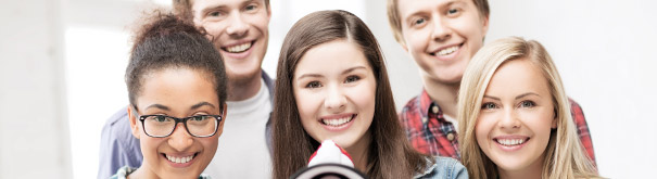 Sueldo - igual remuneración - que trabajan con jóvenes - Tusalario - Elsalario