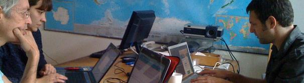 Bootcamp, derecho del trabajo, salario mínimo, trabajo decente y salario digno en Tusalario - Elsalario